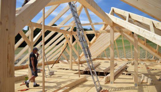 Domy pasywne czy energooszczędne?