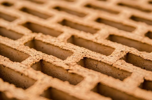 Ściany - jak zbudować dom energooszczędny