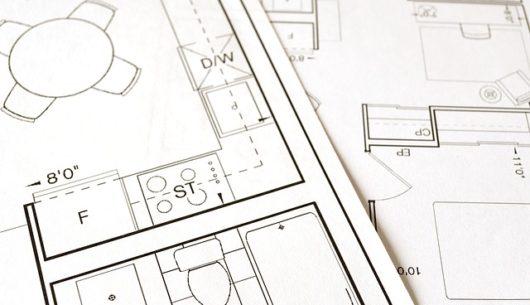 Projekt - o czym należy pamiętać przed budową domu