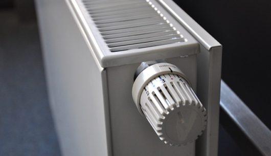 Sposoby ogrzewania energooszczędnych domów