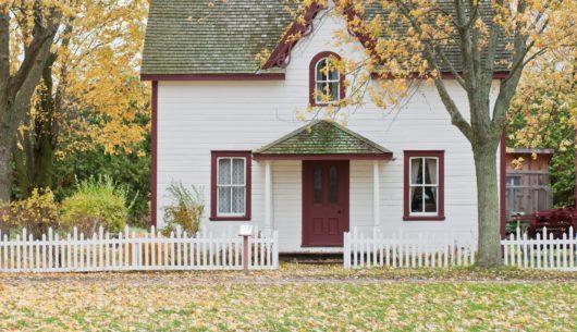 małe domy energooszczędne projekty