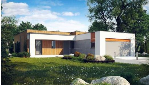 dofinansowanie do domu energooszczędnych