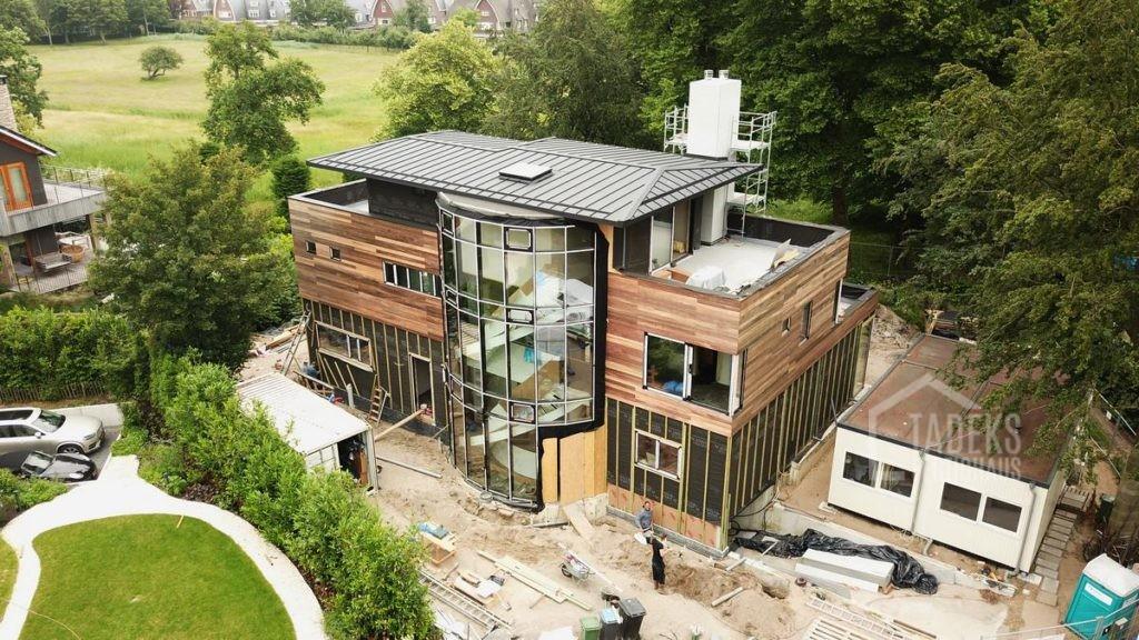 O czym pamiętać przed budową domu? 4 wskazówki