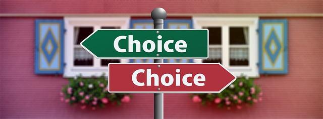 dom pasywny czy energooszczędny - który wybrać?