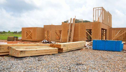 O czym pamiętać przed budową domu, aby niczym się nie martwić?