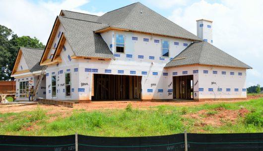 czy na działce rolnej można postawić dom