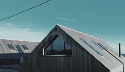 z czego budować dom energooszczędny