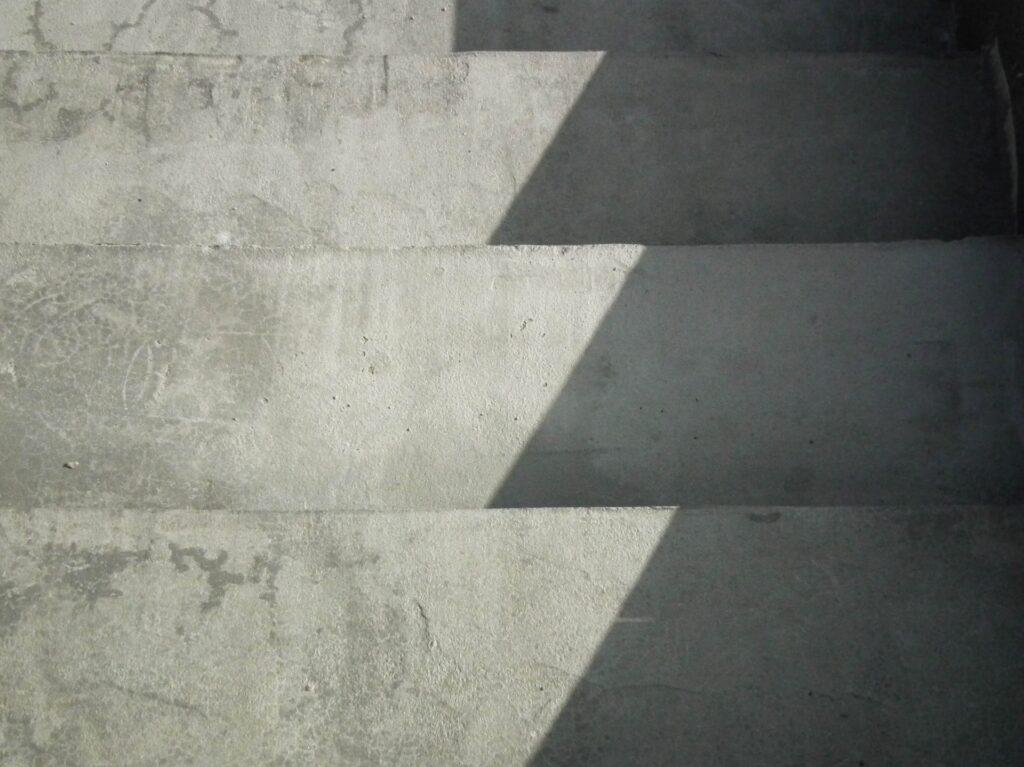 beton na fundament jaki wybrać