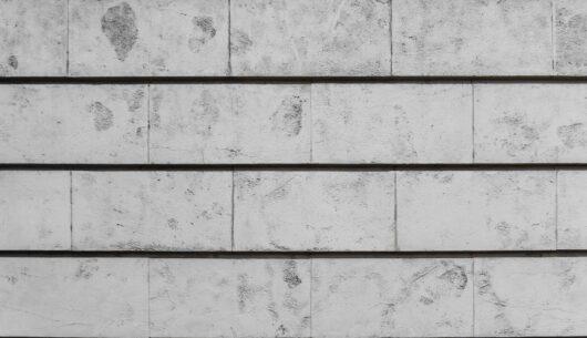 jaki beton na fundament