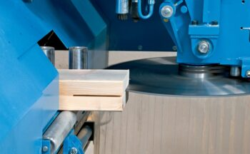 systemy budownictwa drewnianego