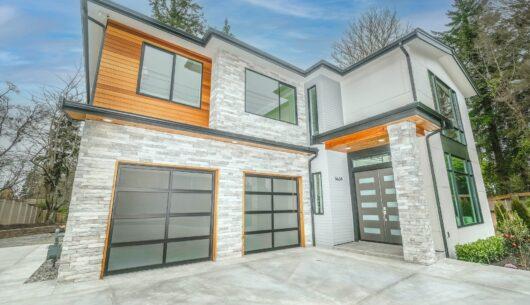 czym różni się dom pasywny od domu zeroenergetycznego